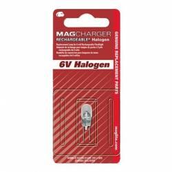 Ampoule pour Maglite Mag...