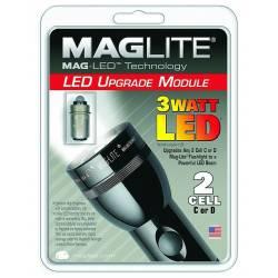 LED Upgrade Module pour...