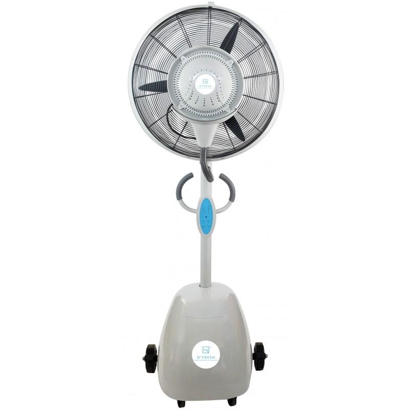 Lampe torche rechargeable Maglite LED MAG-TAC, tête crénelée livrée en coffret