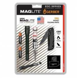Mini MAGLITE® AAA LED /...