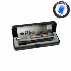 Mini MAGLITE SPECTRUM LED...
