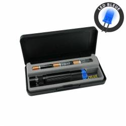 Maglite LED XL50 S3SX7 3...