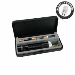 Maglite LED XL50 S3SZ7 3...