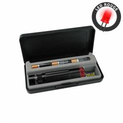 Maglite LED XL50 S3SW7 3...