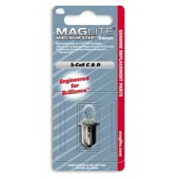 Ampoule de rechange LMSA501...