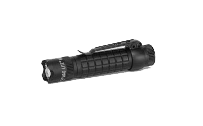 Lampes Led Maglite Tactiques
